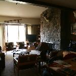 Photo de Jackson Hole Resort Lodging
