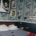 Foto di Bridies Bed and Breakfast