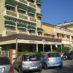 Photo of Hotel Biagi