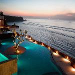 Anantara Uluwatu Resort & Spa Bali