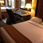 Quality Inn & Suites by Convention Center照片