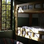 Photo of 2b Happy Backpackers Lodge Johannesburg