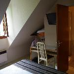 Room 2nd floor