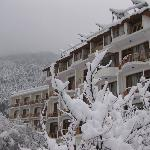 Photo of Sarthak Resorts Manali
