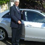 Pegasus Chauffeur Cotswold Private Tours