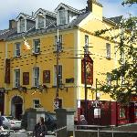 Photo of Fennessy's Hotel Clonmel