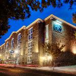 ‪Hampton Inn Columbia - Downtown Historic District‬
