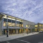 JCLS Medford Library