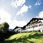 Bergresort Seefeld