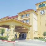 ‪La Quinta Inn & Suites Lawton‬