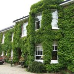  Beechwood Hotel North Walsham