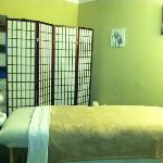 ‪Divine Massage Therapy‬
