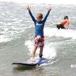 Dekom Bali Surf School - Day Tours