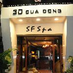 SF Spa
