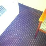 Days Inn Pauls Valley Foto