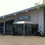 Foto de Scandic Ringsted