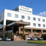 Photo of Hotel Greenpark Shintotsukawa
