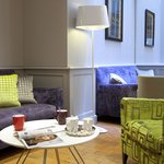 BEST WESTERN La Tour Notre Dame Saint Germain des Pres