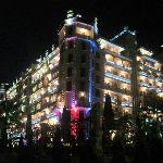 Photo of Hotel Royal Castle