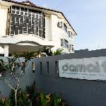 ‪Damai 11 Home Vacation‬