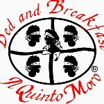 "Trade Mark ""Il Quinto Moro"" Bed and Breakfast Sardinia"
