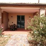 Saturnia Tuscany Country Houseの写真