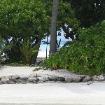 Photo of Chaaya Lagoon Hakuraa Huraa