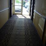 Φωτογραφία: Hyatt Place Columbus - North