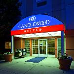 Photo of Candlewood Suites North Orange County Garden Grove