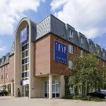 Tryp Centro Oberhausen