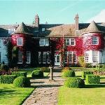 Photo de Rufflets Country House Hotel