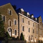 Mercure Correze La Seniorie