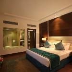 Country Inn & Suites Jaipur