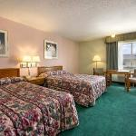 Photo de Travelodge Des Moines