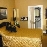 Lawless's Irish Country Hotel & Holiday Village의 사진