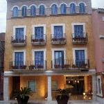 Photo of La Grava Hotel Tarragona