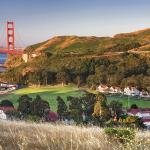 Cavallo Point