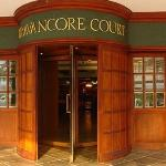 Travancore Court Hotel Foto