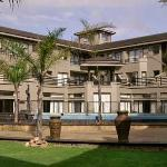 The Lakes Hotel and Conference Center Benoni