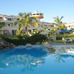 Photo of Isla Mazatlan Golden Resort