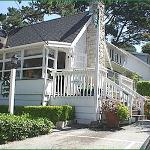 Photo of Green Lantern Inn Bed and Breakfast Carmel