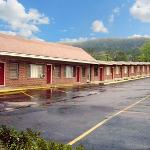 Photo of Shamrock Motel