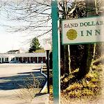 Photo of Sand Dollar Inn