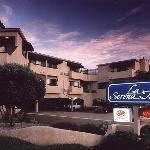 La Serena Inn