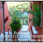 Foto Rome Wellness House B&B