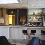 Photo of BEST WESTERN Trudvang Rena Hotell