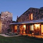 Moolmanshoek Country Lodge Ficksburg