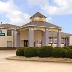 Days Inn Decatur Southeast Priceville