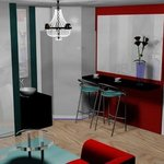 All Suite VIP Loft Montreal