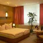 Days Inn Dresden